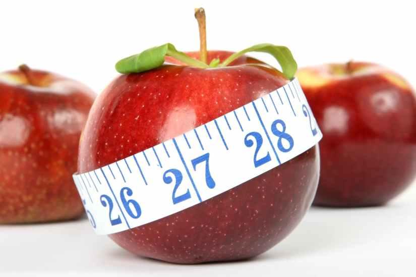 Cresterea in greutate(3)…